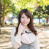S-Cute 379 Haru #1
