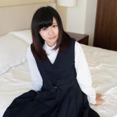 S-Cute 382 Asuka #2