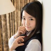 S-Cute 384 Yui #2