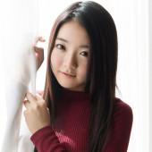 S-Cute 384 Yui #3