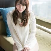 S-Cute 385 Maho #1