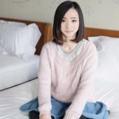 S-Cute 386 Saori #1