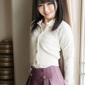 S-Cute 390 Maria #1