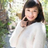 S-Cute 391 Haru #1