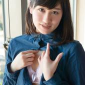 S-Cute 391 Haru #3
