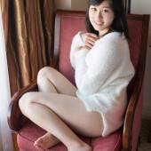S-Cute 391 Haru #4