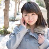 S-Cute 393 Emiri #1