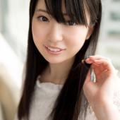 S-Cute 395 Miyu #4