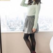 S-Cute 397 Rena #4