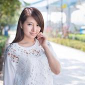 S-Cute 398 Nana #1