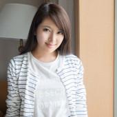 S-Cute 398 Nana #3