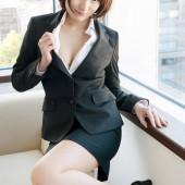 S-Cute 399 Mihono #3