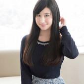 S-Cute 404 Iroha #1