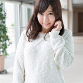 S-Cute 405 Miku #1