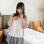 S-Cute 405 Miku #2