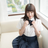 S-Cute 406 Ayane #3