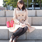 S-Cute 406 Ayane #5