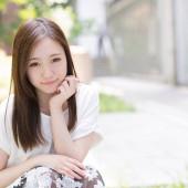 S-Cute 408 Mao #1