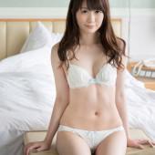 S-Cute 409 Yukine #2