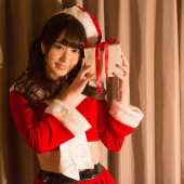 S-Cute 409 Yukine #4