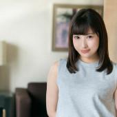 S-Cute 410 Mizuki #3
