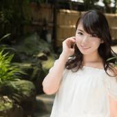 S-Cute 414 Misuzu #3