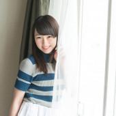 S-Cute 416 Reina #1