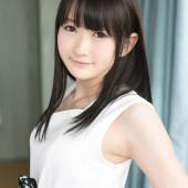 S-Cute 417 Airu #1