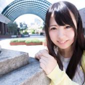S-Cute 419 Ai #1
