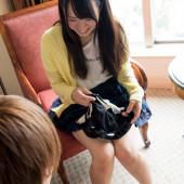 S-Cute 419 Ai #4