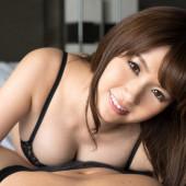 S-Cute 421 Yui #2