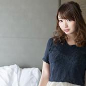 S-Cute 421 Yui #3