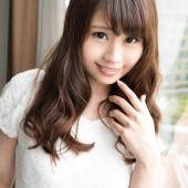 S-Cute 427 Nene #1