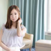 S-Cute 428 Momoka #2