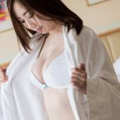 S-Cute 428 Momoka #4