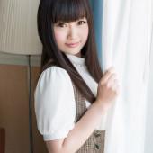 S-Cute 429 Neko #1