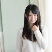 S-Cute 432 Nico #1