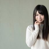 S-Cute 432 Nico #2