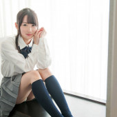 S-Cute 434 Mio #3