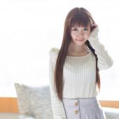 S-Cute 444 Mei #1