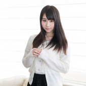 S-Cute 449 Ichika #1