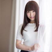 S-Cute 455 Satomi #1