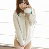 S-Cute 456 Nozomi #3