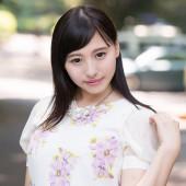 S-Cute 462 Shiho #1