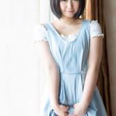 S-Cute 469 Yuuri #1
