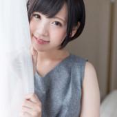 S-Cute 474 Hikari #1