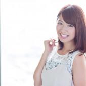 S-Cute 485 Wakaba #1