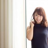 S-Cute 485 Wakaba #2