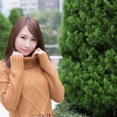 S-Cute 487 Alice #1