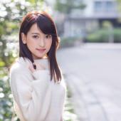 S-Cute 491 Yuri #1